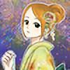 Laquera's avatar