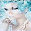 LaquetaYun's avatar