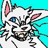 LaqueusAxolotl's avatar