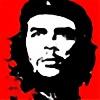 LaQuixote's avatar