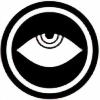 Lar-Zen's avatar