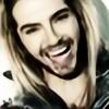lara-0630's avatar