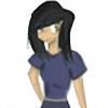 Lara-Draws's avatar