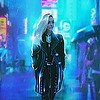 Lara-Esori's avatar
