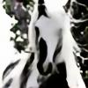 lara-larita's avatar