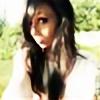 Lara-style's avatar