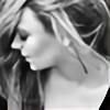 lara01959's avatar