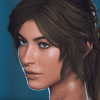 Lara3D's avatar