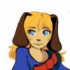 Lara890's avatar