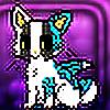 LarabelleFurrypaws's avatar