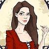 LaraBerge's avatar