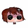 LaraBonita1's avatar