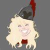 larabrazao85's avatar