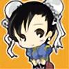 LaraCharming's avatar