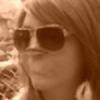 laraclo's avatar