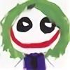LaraCroft1111's avatar