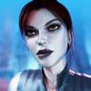 laracroft16's avatar