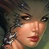 laracroftdiva's avatar