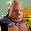 LaraDanderdulf's avatar