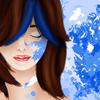 LaraDeLaLuna's avatar