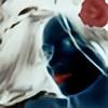 LaraDenton's avatar