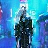 LaraEsori's avatar