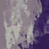 LaraGr1ms's avatar