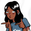 LaraGwada's avatar
