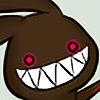 larah131313's avatar