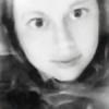 Larah88's avatar