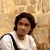 laraibafih's avatar