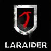 laraider-com's avatar