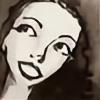 LaraInPink's avatar