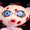 LaraIsACantaloupe's avatar