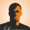 Laraismo's avatar