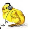 LaraKejal's avatar