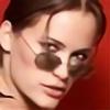LaraKurtisFan's avatar