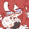 LaraLeeL's avatar
