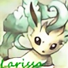 laralissia's avatar