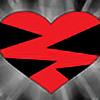 LaraLomba's avatar