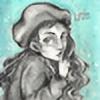 laraluise's avatar