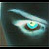 laralynn's avatar