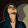 Laramido88's avatar