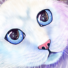 LaraMuk's avatar