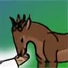 Laranga's avatar
