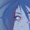 LaraNico's avatar