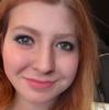 laraoaktree's avatar