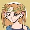 Larara34512's avatar