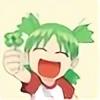 LaraSkadi's avatar