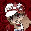 larasonic23's avatar